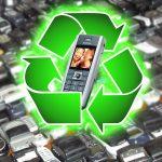 RecycleLogo2
