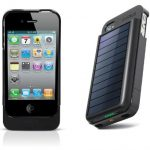 eton_mobius_iphone_solar_charger_3
